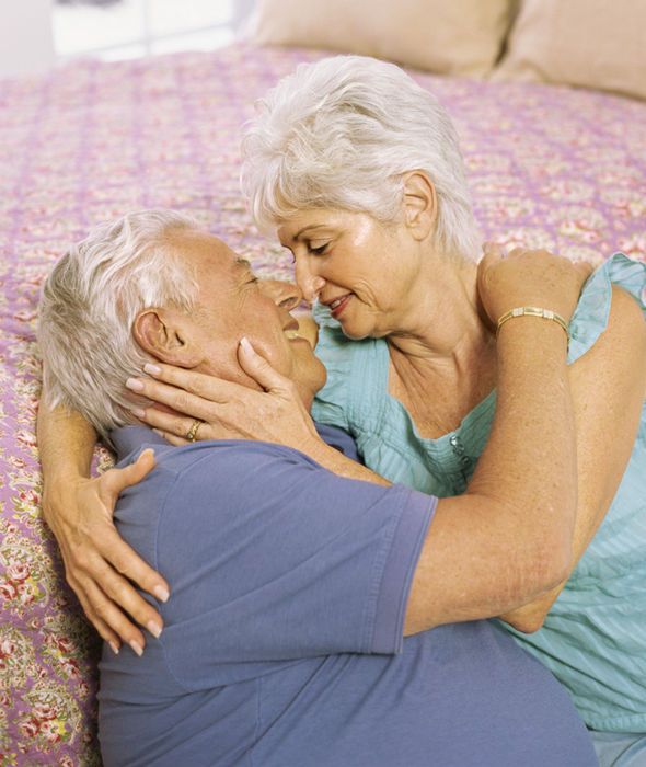 cope senior singles Elitesingles is the perfect online dating destination for finding your fellow pet lover find love & serenity buddhist dating with elitesingles officially the third largest religion in the us, single buddhists have long been overlooked.