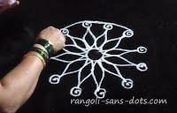 Diwali-rangoli-step-1a.jpg