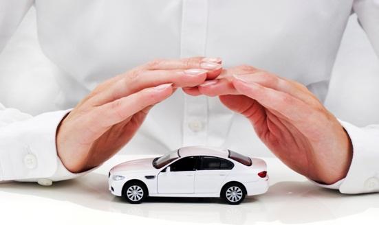 Asuransi Kendaraan Bermotor, Penting atau Tidak?