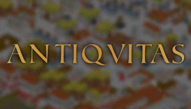 free-download-antiquitas-pc-game