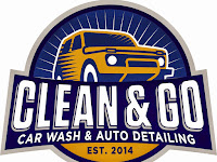 Lowongan Carwash Attendant di Clean & Go - Semarang (Gaji Pokok, Bonus, Training, Dll)