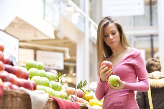 Αποτέλεσμα εικόνας για Tο 95 % των ασθενειών, αφανίζονται με την πυθαγόρεια διατροφή !