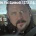 Seriali Me Fal Episodi 1375 (16.10.2018)