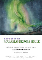 http://blog.rasgoaudaz.com/2018/07/acuarelas-de-rosa-fraile.html