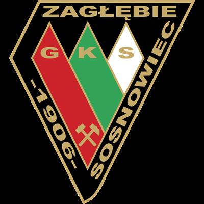 2020 2021 Plantel do número de camisa Jogadores Zagłębie Sosnowiec 2018-2019 Lista completa - equipa sénior - Número de Camisa - Elenco do - Posição