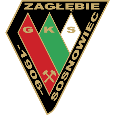 2020 2021 Daftar Lengkap Skuad Nomor Punggung Baju Kewarganegaraan Nama Pemain Klub Zagłębie Sosnowiec Terbaru 2018-2019