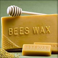 cera d'api per sarto