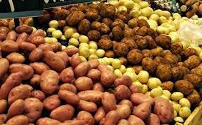 البطاطا ترفع كفاءة أجسادنا المناعية
