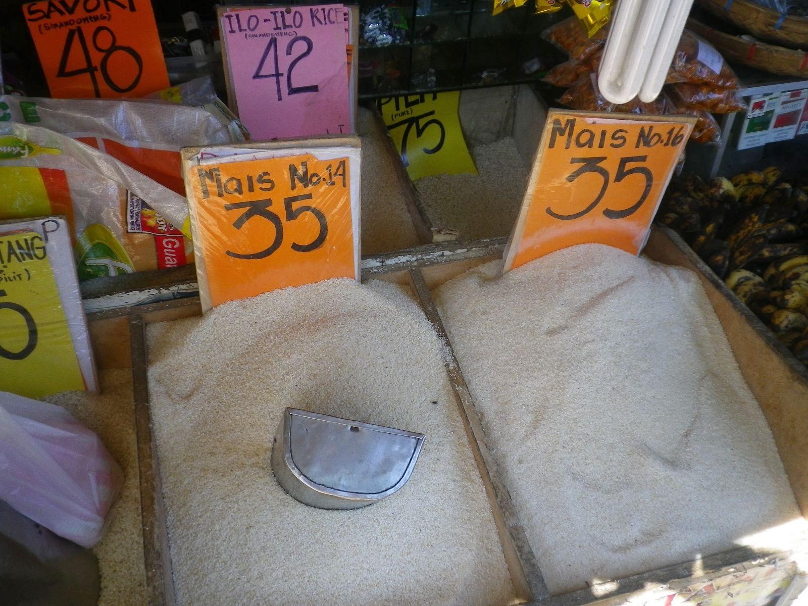 ブレンド米 まずい?美味しくて安い米を ...