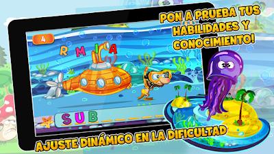 https://play.google.com/store/apps/details?id=com.magobyte.abc&hl=es