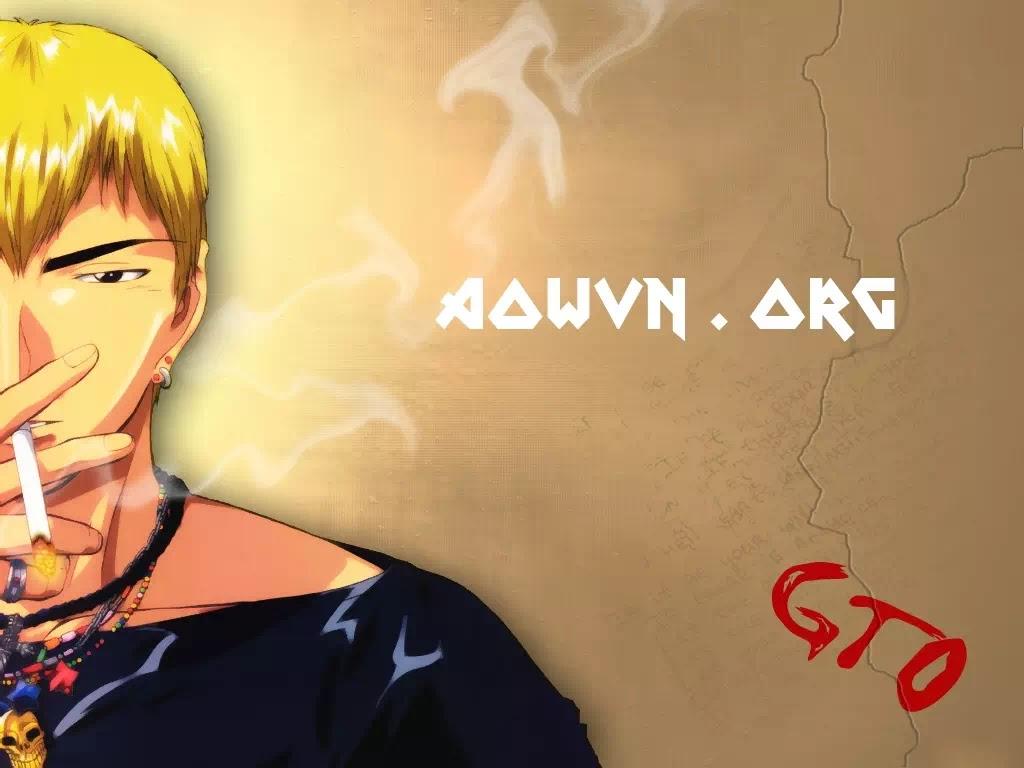 AowVN m%2B%25282%2529 - [ Anime 3gp Mp4 ] Great Teacher Onizuka (GTO) | Vietsub - Hay bá cháy!!