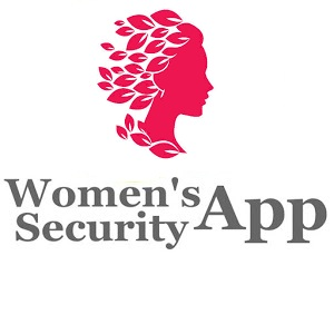 Special Women Safety Security Top Android App in Playstore