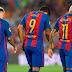 Barcelona Ditahan Imbang Sama Real Sociedad