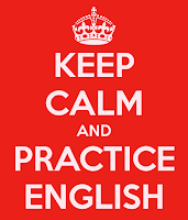 Image result for practice english