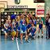 El CD Gines minibasket femenino gana la final a 4 provincial y logra una plaza para disputar el Campeonato de Andalucía