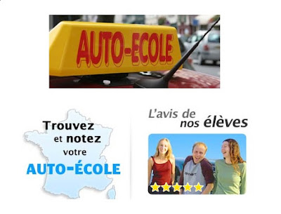 auto-écoles Reims