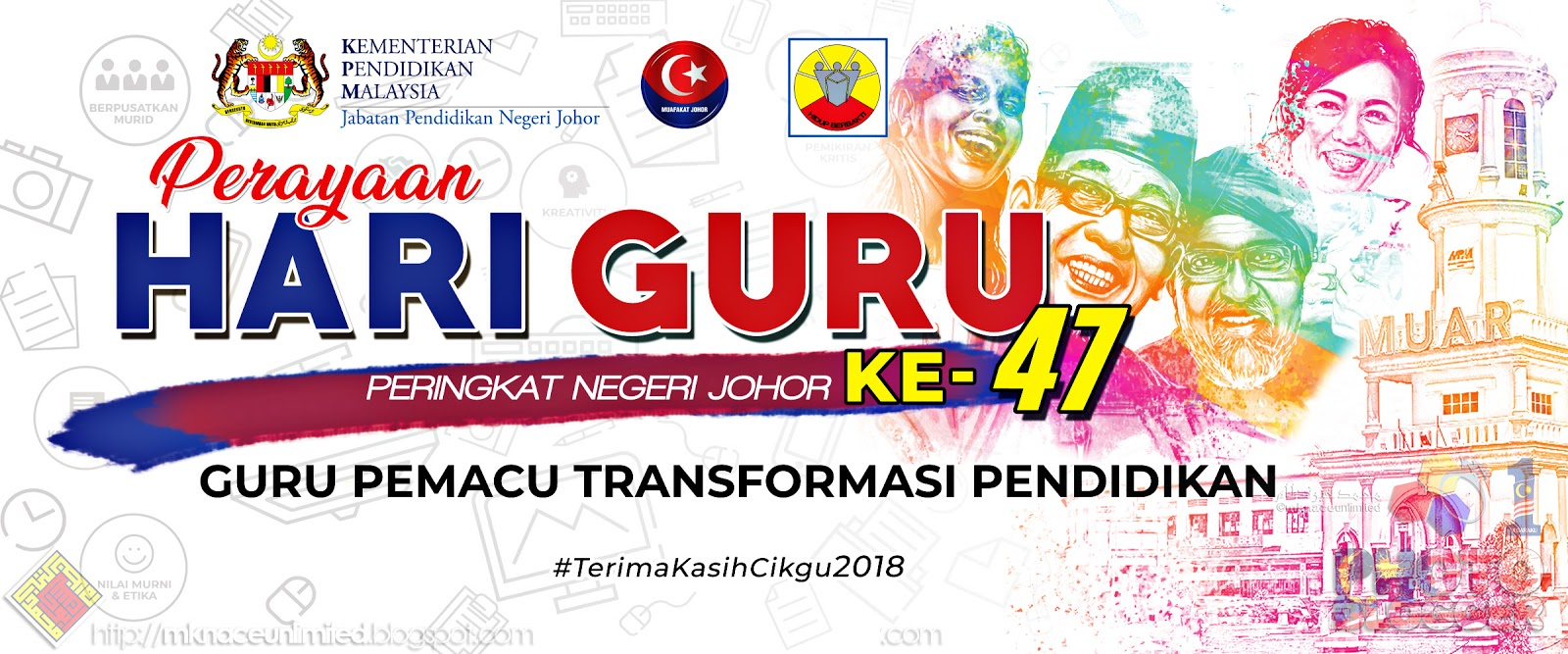 Daftar Harga Tcash Vaganza 31 Turtle Brand 4 Port Usb Car Charger Kingston Hyperx Fury Hx318c10frk2 16 16gb Ddr3 Pc15000 Red Heatspreader Perayaan Hari Guru Peringkat Negeri Johor Ke 47 Publisiti Team On