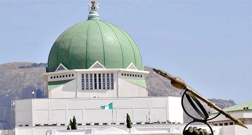 Senate summons Adeosun, Emefiele after MPC decision
