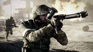 battlefield bad company 2 highly compressed free download