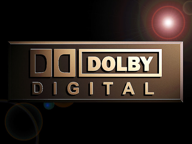 Apa Pengertian Dolby Digital?