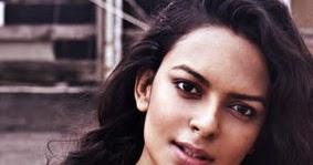 Bidita Bag Profile Wiki Education Actress Bidita Bag Life Career Kolkata Bengal Information