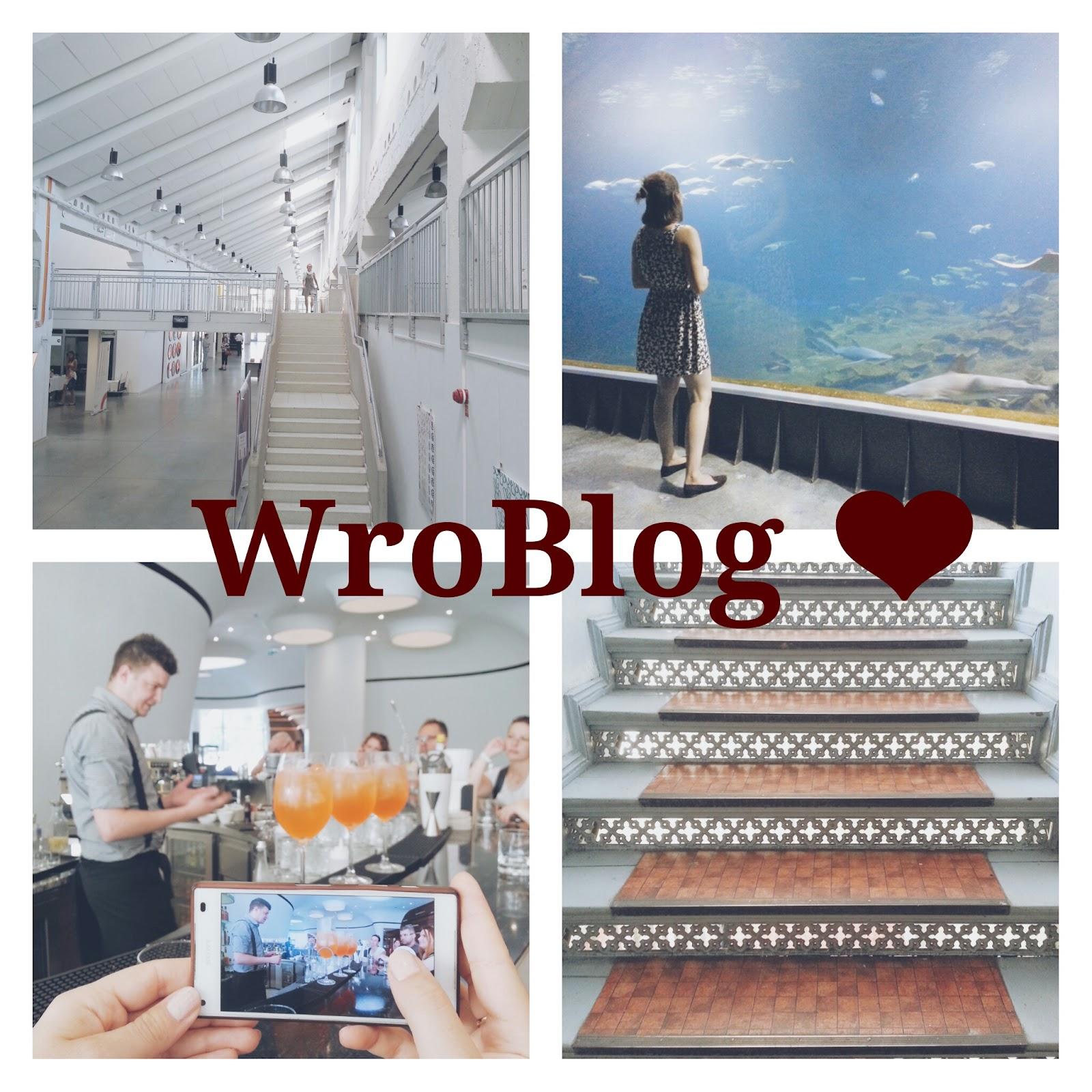 WroBlog 2016
