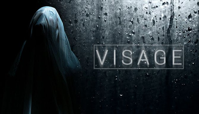 free-download-visage-v13-pc-game