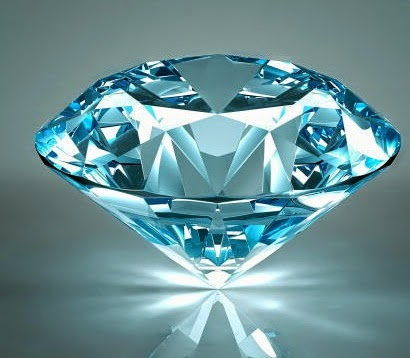 Study Shines New Light on the Source of Diamonds