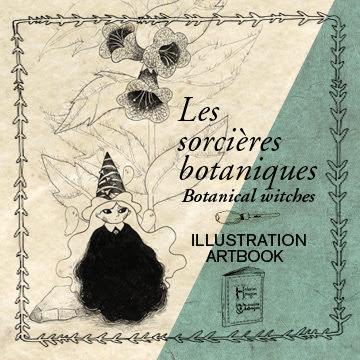 https://fr.ulule.com/sorcieres-botaniques/