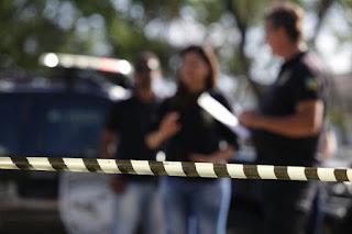 Sergipe é o 5º estado com maior redução de homicídios nos primeiros meses deste ano