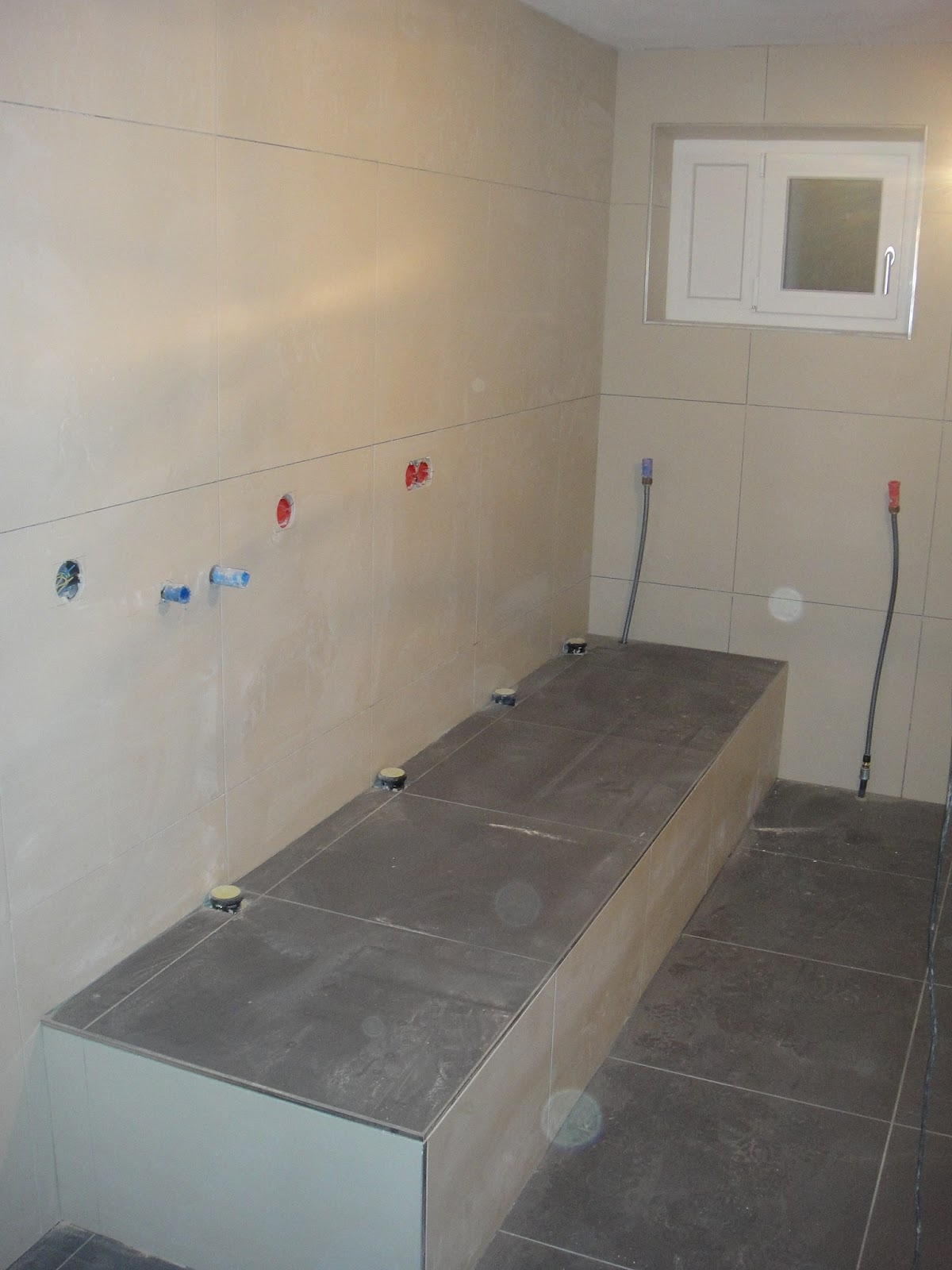 harry und frauke hausumbau familie brachmayer m beleinbau. Black Bedroom Furniture Sets. Home Design Ideas