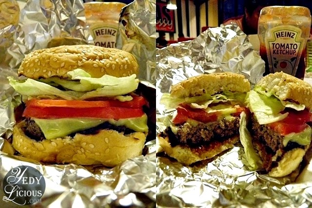 Embassy Cheeseburger | Where To Eat in Antipolo, Restaurants in Antipolo Rizal, Texas Embassy Burger and Fish & Chips Restaurant, Best Burger in Antipolo City, Antipolo Food Trip, Texas Embassy Antipolo Menu, Address, Contact No., Location, Facebook