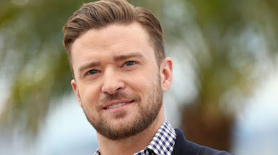 justin-timberlake-reveals-his-childhood-trauma
