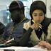 مسطرة تسجيل الطلبة الأجانب في الجامعات المغربية