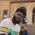 Khalid - Young Dumb & Broke (Official Music Video)