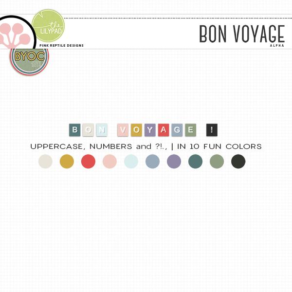 http://the-lilypad.com/store/Bon-Voyage-Alpha.html