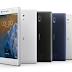 Spesifikasi Lengkap Nokia 3