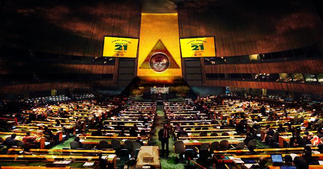 Nuevo_orden_mundial_reptiliano