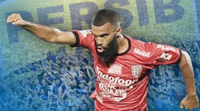 Rumor Transfer Liga 1 yang Bikin Heboh Se Indonesia
