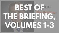 http://cross-views.blogspot.com/2016/04/the-best-of-briefing.html