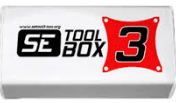 Setool Box 3 Latest Version Full Crack Setup Installer With Driver for Windows Free Download