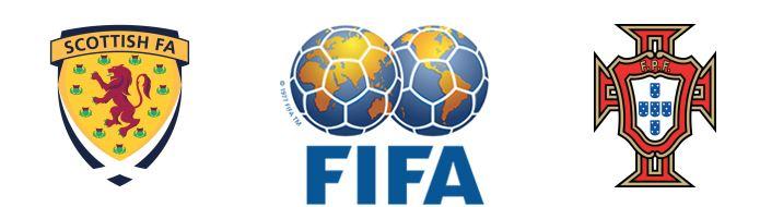 แทงบอล ทีเด็ดบอล กระชับมิตรทีมชาติ : ทีมชาติสกอตแลนด์ vs ทีมชาติโปรตุเกส