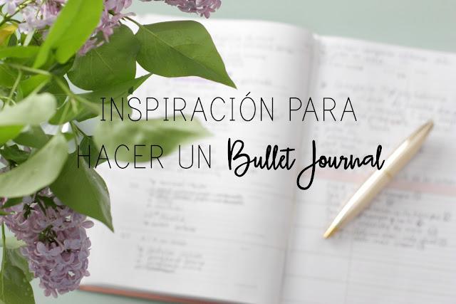 http://mediasytintas.blogspot.com/2017/05/inspiracion-para-hacer-un-bullet-journal.html