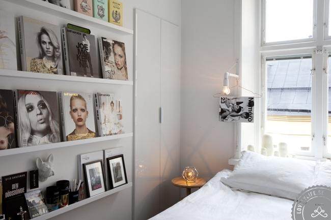 la maison d 39 anna g j 39 adore. Black Bedroom Furniture Sets. Home Design Ideas