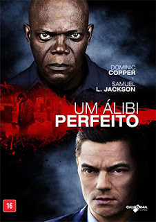 Filmes de quarta-feira em CORUJÃO - 07/02/2018