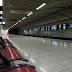 Τα δρομολόγια του μετρό που ακυρώνονται λόγω της επίσκεψης Μέρκελ Στην Αθήνα φτάνει το απόγευμα η Γερμανίδα καγκελάριος