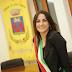 Pontelatone, bilancio di previsione non approvato: il j'accuse del sindaco Esperti