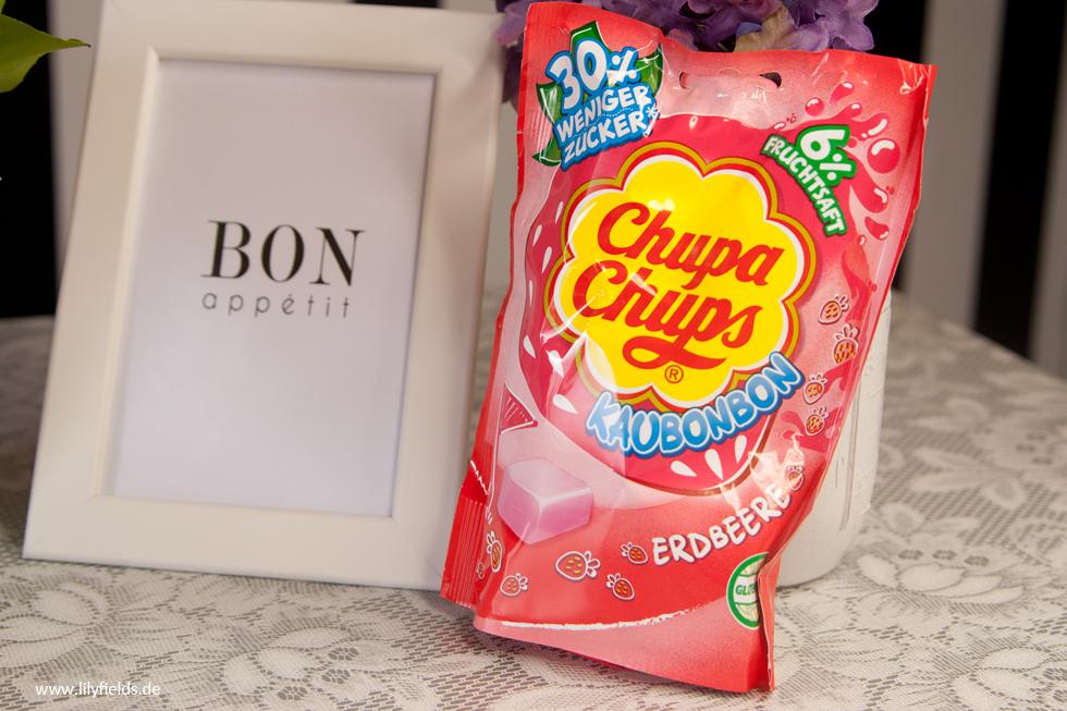 Chupa Chups - Kaubonbon