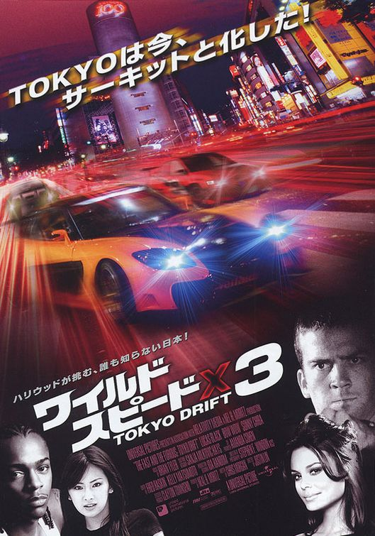 the fast and the furious 3 tokyo drift 2006 brrip mkv mediafire. Black Bedroom Furniture Sets. Home Design Ideas
