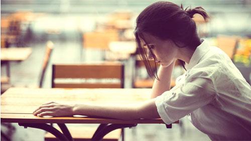 Untung Hati Ini Buatan Tuhan, Bukan Buatan Pabrik Sehingga Aku Sanggup Menahan Rasa Sakit yang Selalu Kau Berikan